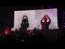Depeche Mode SPB 16 02 2018 World in my eyes