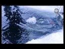 Вологда Live - 8 февраля 2018 - Сборы спасателей-водолазов на Лисицынском карьере