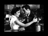 Neil Sedaka - One Way Ticket (To The Blues ) 1959
