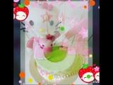 Алиса, с Днём Рождения!