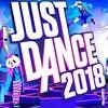 Just Dance 2018 | Just Dance 2017 Just Dance Now