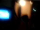 Video-2014-01-25-21-15-29