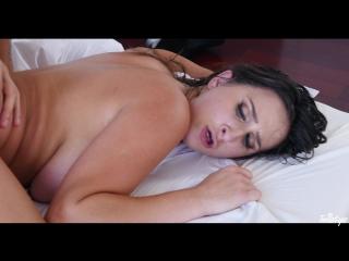 Ashley Adams & Jay Smooth [HD 1080, All Sex, Teen, Big Tits, Brunette, Hairy, Cumshot]