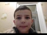Artyom Akobian - Live