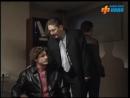 Агентство НЛС 2 Сериал Серия 16 из 16 Феникс Кино Комедия Обрезка 02