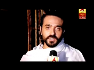 Baahubali Jaisi Serial Prithvi Vallabh Ki Kuch Zalak