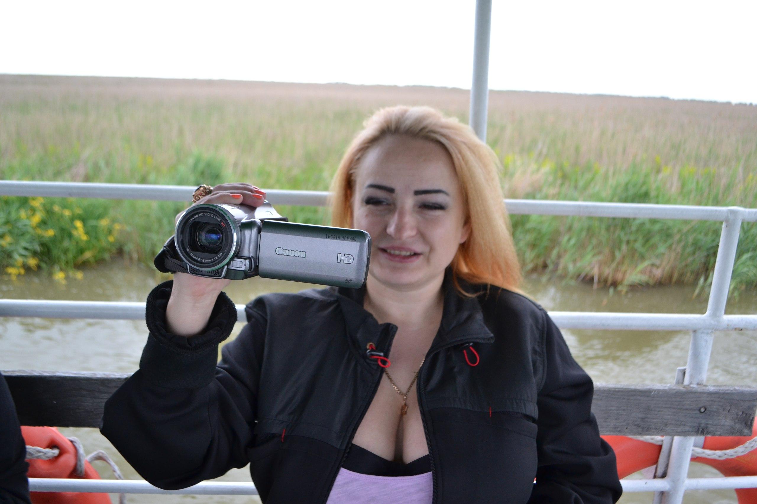 пляж - Елена Руденко. Мои путешествия (фото/видео) - Страница 3 C8xnl3RbMCE