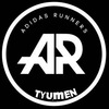 AR Tyumen