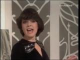 Marianne Rosenberg 1977-78