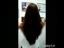 👍Запись по тел 8 963 23 88 555 Красить волосы ради красивого насыщенного цвета который придаст нашему образу яркости и выразит