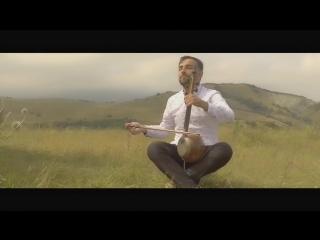 Эльвин Новрузов - Gel ey seher mp4 Азербайджанская композиторская музыка (автор музыки Полад Бюльбюоглу)
