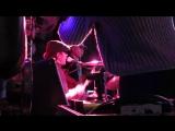 Machine Head club Jam Session 15.03.18. MVI_0064