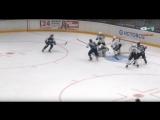 Видеообзор матча Торос - Рубин - 5:1 (06.01.18)