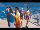 Морское приключение. Boat Trip, 2002