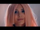 Элизабет Олсен - музыкальный ролик