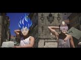 Karmin Shiff - Morosita