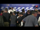 Пресс-конференция - australiangp