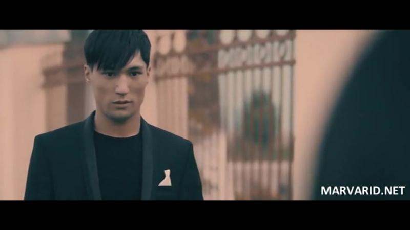 Shaxboz Nuraliyev - Maftun (Video klip)