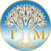 Вводная лекция по Трансцендентальной Медитации