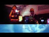 "Kris Wu Travis Scott - ""Deserve"" (First LIVE Performance)"