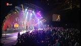 UB40 AVO Session Full concert pardal338