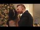 11.11 Свадебное видео