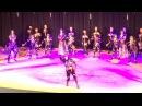 ансамбль Грузии Эрисиони - Гандагана (19.12.2017)
