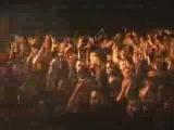 LEAVES' EYES - America 2006 A.D.