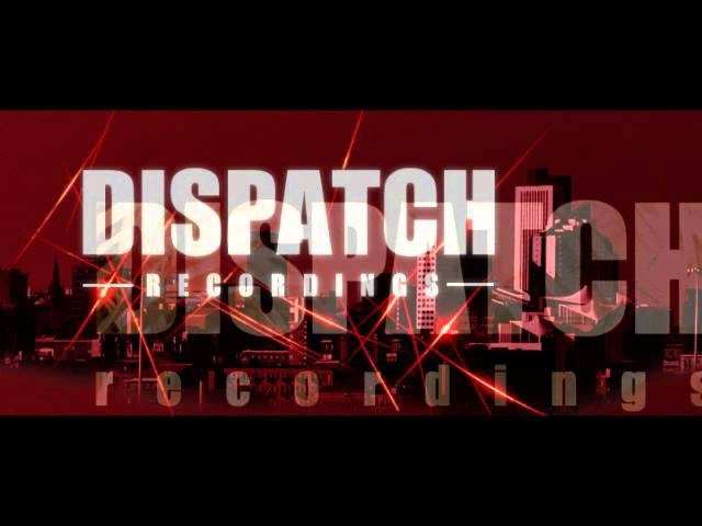 Halogenix Laika Dispatch 58 AA OUT NOW