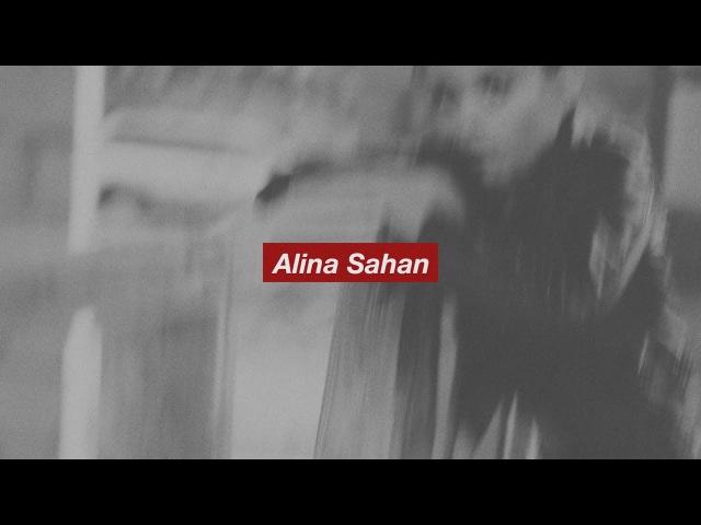 Alina Sahan / soon » Freewka.com - Смотреть онлайн в хорощем качестве