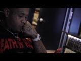 ChapmenTv Presents 808 Mafia  New York ft A$AP ROCKY , Tyler The Creator , Metro Boomin &amp more