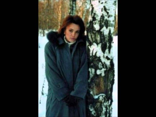 Светлая и вечная память Татьяны Снежиной