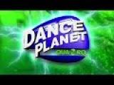 Dance Planet - Quattro