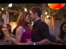 Видео к фильму «Va-банк» 2013 Трейлер №2 дублированный