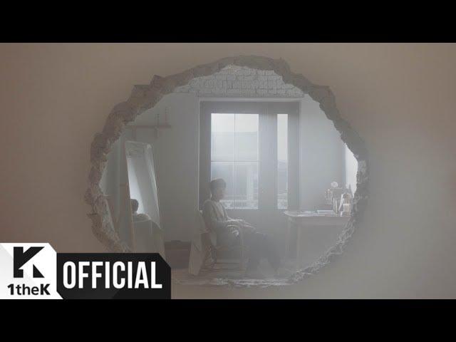 [MV] YOUNHA(윤하) _ No answer(답을 찾지 못한 날)