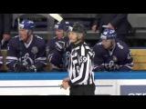 Андрей Назаров снова атаковал хоккеиста. Хоккейная неделя с Алексеем Шевченко #8