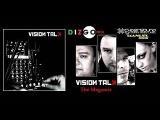 Vision Talk - El Megamix Dj Manuel Rios