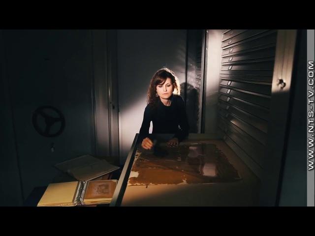 «Херсонес музей со служебного входа. Фиксация и визуализация древностей» » Freewka.com - Смотреть онлайн в хорощем качестве