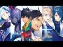 CD Drama Fate Prototype Sougin no Fragments Final