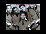 Frankie Lymon and The Teenagers - Goody Goody