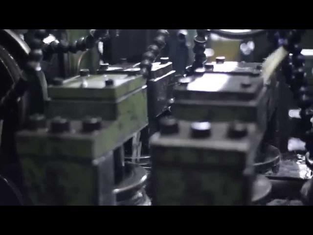 美亞鋼管廠股份有限公司 MAYER STEEL PIPE CORPORATION