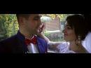 Весільний Кліп Миколи та Марії