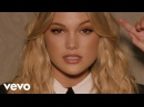 Olivia Holt Generous Official Video