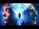 Новый Фильм Ужасов Паранормальные Призраки 2017 Мистический Триллер Ужастики HD