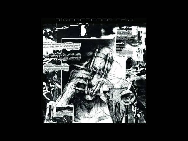 Discordance Axis - Ulterior FULL ALBUM (1995 - Grindcore)