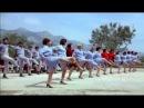 Σήκω Χόρεψε Συρτάκι Greek Sirtaki Dance Στίχοι