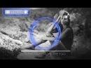 David Guetta vs. The Egg - Love Don't Let Me Go (Robert Cristian Remix) [PREMIERE]