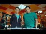СашаТаня 6 сезон 5 (106) серия смотреть онлайн - Видео Dailymotion