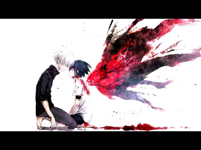 Tokyo Ghoul - Licht und Schatten - Yutaka Yamada [東京喰種-トーキョーグール- OST]