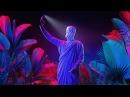 Xiaomi Redmi Note 5 | Official Video (Director's cut)
